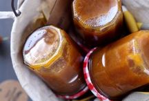 CONFITURES AU sucre de cannes