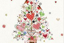 Jul-kort