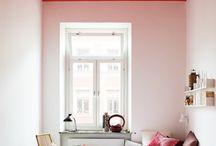 sufity kolor