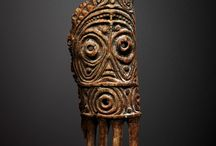 Tribal Art Auctions