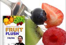 Health , Fitness , Diet