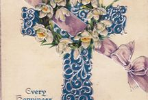 Easter Sunday / by v h