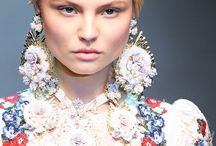 Designer Dreams / by Hayley Lind