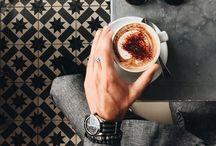 Coffee / 0