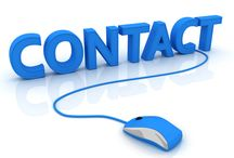 Myteches / Contact for all types of Companies Phone Number, for Toll free helpline & get customer service & support 24/7.