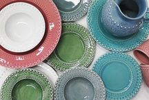 Potteryjo-keramik