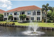 Lovely-Designer Condo for Sale in Naples Florida / Add: 138 Colonade CIR 705 Naples, FL 34103  Price: $799,500 Est. Monthly Payment: $3,433.51 Bedrooms: 3 Full Baths: 3 Area: 2,100 Square Feet Listing ID: 216069341