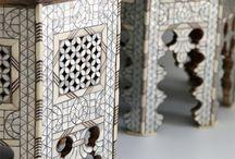 Interiors_Details