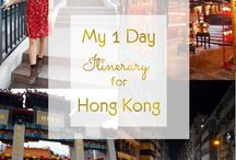 Visit Hong Kong! / If you want in on the fun and would like to pin here, send me an email at http://dukestewartwrites.com/contact-duke-stewart/