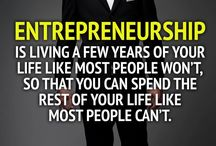 FIGHT!!!!! / Entrepreneur is not only about money, this is ways of life...