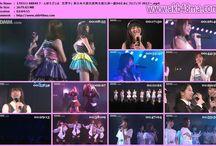 Theater, 2017, 360P, AKB48公演, 公演配信
