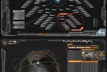 Hacking Interfaces