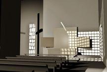 Architecture_Light