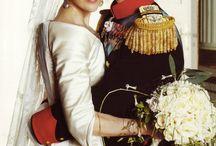 Princess May Of Denmark