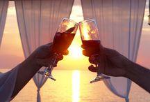 ΟΡΓΑΝΩΣΗ ΓΑΜΟΥ WEDDING SERVICES MANAGEMENT / WEDDINGS UNDER THE GREEK SUN