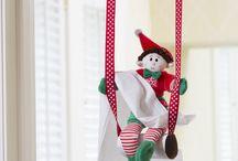 Elf Magic Fun!