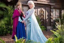 June 2016 Orlando News / The Inside Scoop and Updates from Orlando, FL theme parks, attractions, and tours!