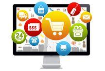 Website Development Brampton | Search Engine Optimization Brampton