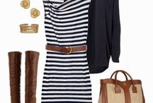 Cosas para usar!!! / Ropas, calzados,bolsos,carteras, aros, pulseras,relojes,peinados,etc. / by Raquel Martin