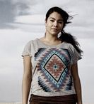 Native American Heritage Month / Resources for Native American Heritage Month, and general Native American Resources