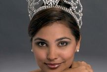 Miss universe 2000/2017