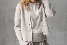 Autumn/Winter 2015/16 Nice Connection / niceconnection