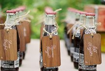 Dr Pepper Weddings