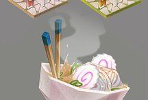 Food_buildings
