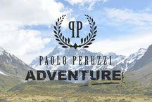 Paolo Peruzzi ADVENTURE / Linia galanterii skórzanej ADVENTURE od Paolo Peruzzi