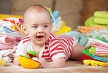 Bebek Bakımı/Babycare