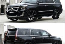 Ugliest cars / Ugliest cars that cars do not look like