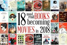 Book to Movie