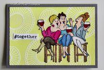 Art Impressions Stamps