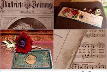 My sweet Home - LandHaus / Wohnen mit Seele ( Altes BauernHaus erbaut 1903 ) Neu renoviert und umgebaut ab 1983