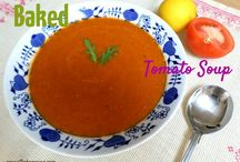 Deliciously Vegantastic / Great tips for vegan recipes. Made with love and mostly organic food. Must try! Yummy!