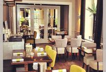 Restaurant Nu / Wij zijn een restaurant in Eersel. Verse streekproducten staan bij ons op het menu. Ala carte eten, borrelen, feesten, private dining, alles is mogelijk. Kinderkamer met oppas aanwezig!