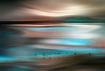 @Ursula Abresch (Abstract Ph)