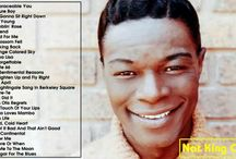 Nat King Cole Paty/// 2.016