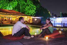 Swiss Bars & Restaurants