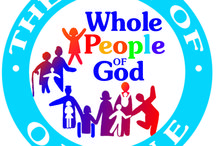 The Best of Whole People of God Online / The Best of Whole People of God Online (WPOG) is a simple, easy-to-use curriculum for your entire Christian Education family! Order based on your congregation size.  The Best of Whole People of God Online is a complete online Lectionary-based Sunday school curriculum. It includes weekly age-level lessons as well as worship resources for leaders. WPOG is priced especially for small churches - one license grants your church access to ALL of the age-level and worship materials!