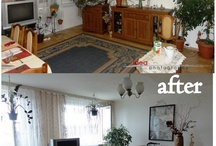HOME STAGING    Refresh your home!