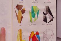 ▲crystal geometrix▲▲