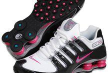 Shoes.. & shoes