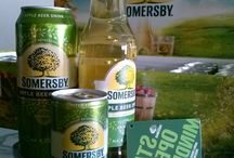 #odkryjsomersby