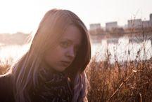 My photoalbum