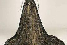 Dress-love-Dress