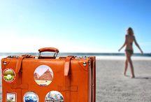 5 cosas que no debes dejar para último al momento de viajar