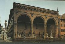 Pozdní středověk v Itálii
