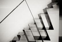 Del 3 - arkitektoniske implikasjoner