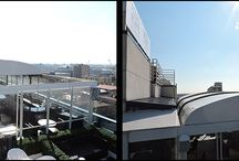 LITRA Retractable Roof / Do you like open or closed?